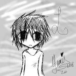 Quick L Sketch