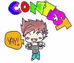 Contest!{CLOSED}