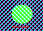Hyponic kinda illusion :roll: