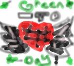 heartgranade