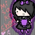 ART TRADE-Misako_chan