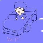 bump-wip!