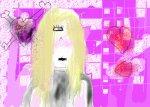 kool goth girl