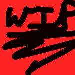 Again...Wip