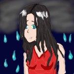 Tired of Rain