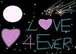MoonCakeLove4Ever!