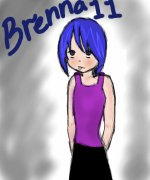 Brenna11 Request