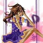 .:Dancer:.