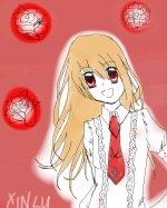 +{[[::Rose::]]}+