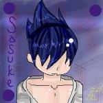 Sasuke, Shippuuden