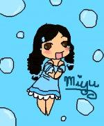 Miyu 2!!!!