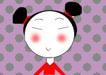 Pucca!!!