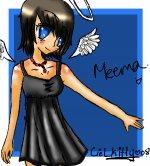 GIft - Meema :D