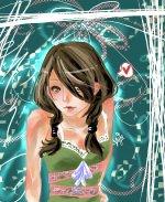 Gift to Moshimoshi_katie