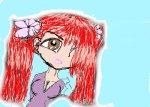 Sana-chan -age 16