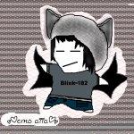 Reqest for Emo_aiia