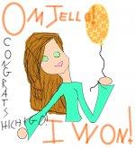 congrats hichigo