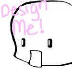 Design me! .::Contest::.