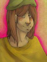 commission for kiwiface!