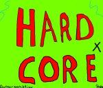 HardxCore