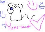 YukII-Kun