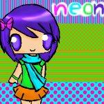 Rainbow_sushi presents: ♥NEON♥