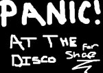 Panic!At thw Disco
