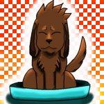 doggey