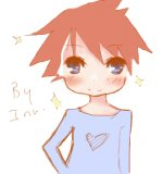 Cool + Cute = ↓↓↓