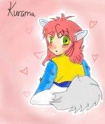 Kurama,