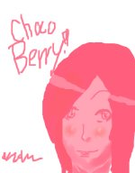 ChocoBerry~