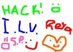 Hack :D
