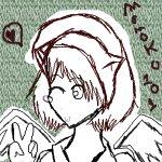 Momoko101
