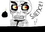 Achmed lol