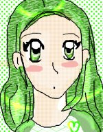 Lime-chan
