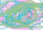 Swigles
