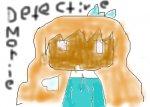 deetcive_morie