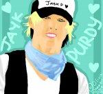 Jaykey, ♥