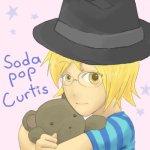 ‹SodapopCurtis♥›
