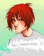 AXEL_ORGANIZATION_12