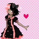 Me Lolita Style