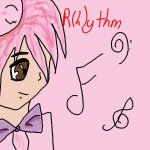 Rythm Art Trade