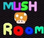 gay mushroom xP