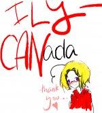 Canada. NOTFAIL.