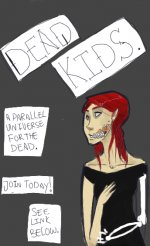 DeadKids.Roleplay.