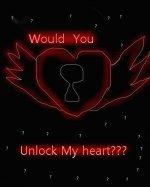 Would U Unlock My Heart?