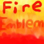 Fire Emblem Club logo