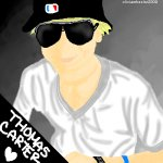 TC, ♥