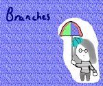 For Branches