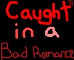 Bad Romance ~ Lady Gaga